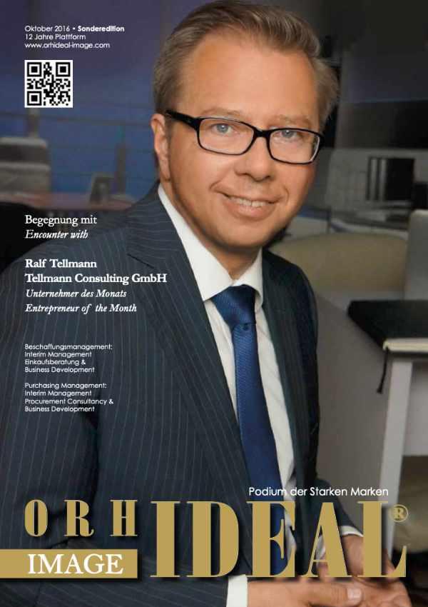 Bild-Ralf-Tellmann-Unternehmer-des-Jahres