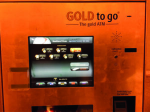 Tellmann Consulting-Gold to go-Verbände Organisationen – DRV Jahrestagung 2014