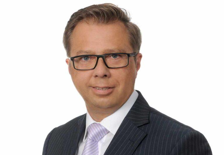 Ralf Tellmann ist Gesellschafter und Geschäftsführer für Tellmann Consulting GmbH