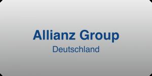 Tellmann Consulting Referenzen- 1