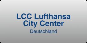 Tellmann Consulting Referenzen- 10