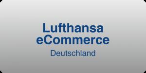 Tellmann Consulting Referenzen- 11