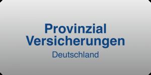 Tellmann Consulting Referenzen- 13