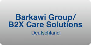 Tellmann Referenzen-arbeitete-fuer-barkawie-group-b2x-care-solution-deutschland